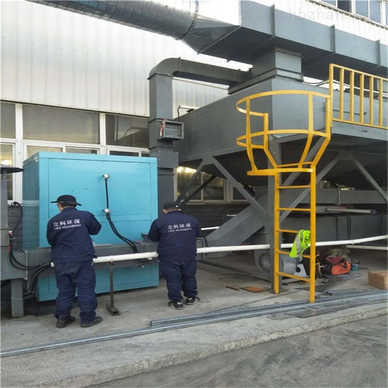 滁州活性炭箱生产厂家