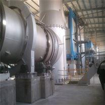 亳州固废燃烧炉工厂