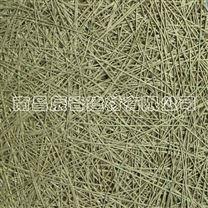 贵州木丝板装饰板隔音吸音板