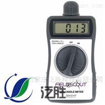 3413F照度测量仪(光量子计)