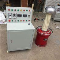 120KV高压驻极静电现货