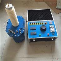静电驻极设备生产厂家