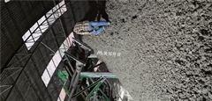 安徽洗沙泥浆处理