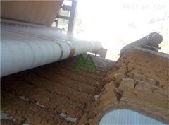 珠海造纸泥浆处理设备怎么样