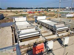 陕西石材厂泥浆处理设备怎么样