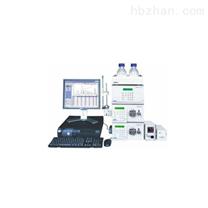 高效液相色谱仪(升级型)依利特