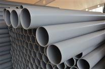 PPR冷热水管 PE-RT地暖管 直通系列PE管件