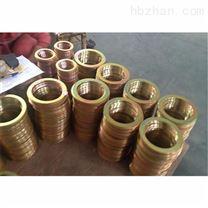 金属缠绕垫片销售价格、内外环金属垫厂家
