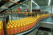 shf上海立奋供应啤酒饮料生产线厂家