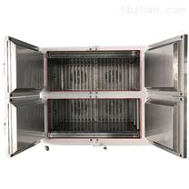 氮气高温烘箱