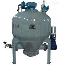 ZYB系列中引式粉体输送泵