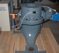 HZB系列下引式灰碴输送泵