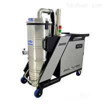 SK-830大功率工业吸尘器