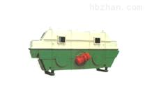 HGZZ系列振动流化床干燥机