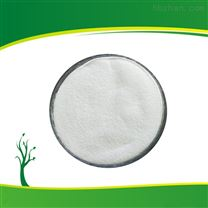 过硫酸氢钾消毒粉 杀菌消毒 水产养殖