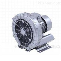 小型400w旋涡气泵