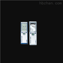 S2-Standard Kit便携式PH计