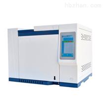 NP-GC-901A氣相色譜儀