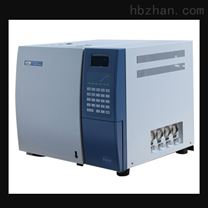NP-6890A氣相色譜儀