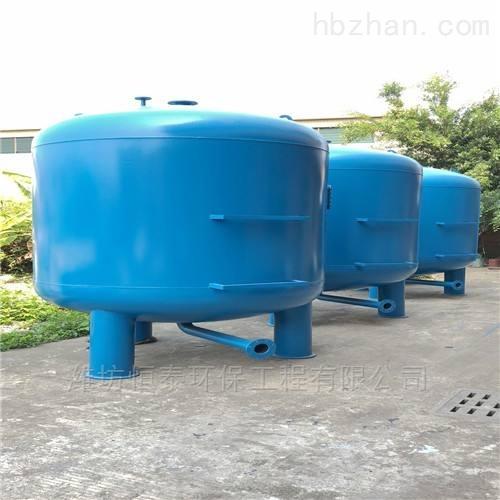 临沂市活性炭过滤器的优势