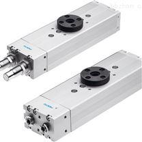 增压缸FESTO气动放大器增压设备,DPA-63-10 184518增压器