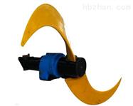 齿轮潜水推进器