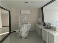 -700宿迁医院移动式空气消毒机生产厂家