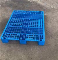 临沂塑料托盘厂家高强度耐用产品