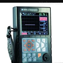 便携式智能超声波探伤仪