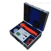 电力五级承装修试设备