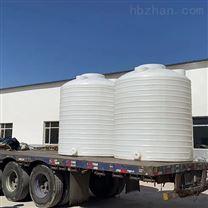 15吨森林消防桶