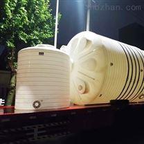 6吨森林消防桶