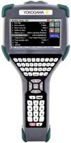 YOKOGAWA横河电机HART通讯器YHC5150X