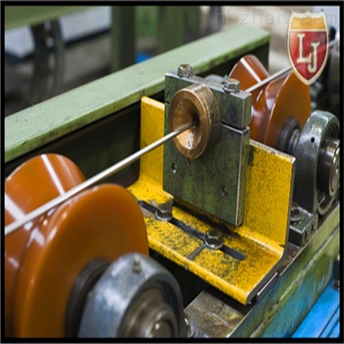 GH30是什么钢种
