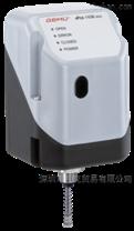 GEMÜ 1436 eco控制器 优势供应