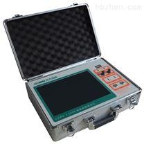 GDBN-C3000电缆故障检测仪