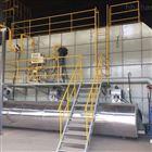 RTO转轮废气处理设备