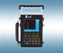 超声波探伤仪HS620