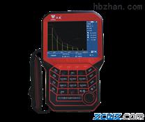 超声波探伤仪HS700