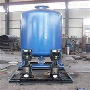 闭州自动定压补水装置制造