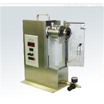 RBG-1000气溶胶发生器