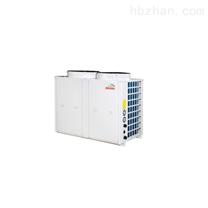 DN350国产标准直供系统气候补偿器