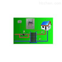 DN65西门子标准换热站气候补偿器