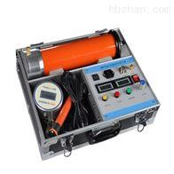 承装修试四级设备直流高压发生器