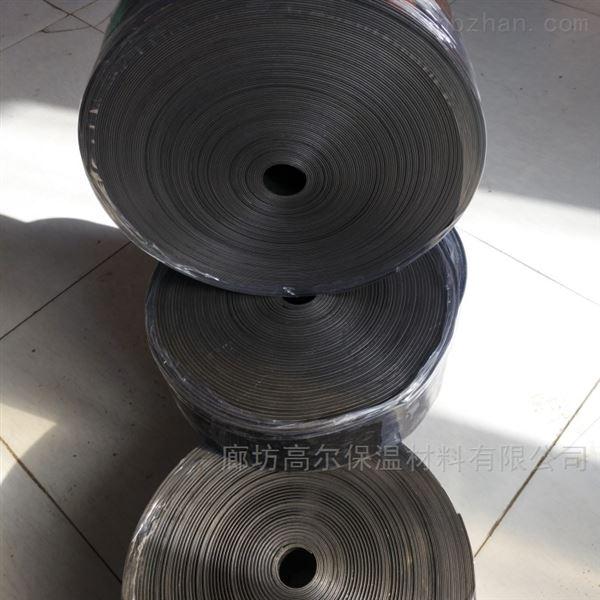 厂家大量销售聚乙烯热收缩带