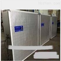 温度与热流巡回自动检测仪报价