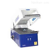 XTU-4C X荧光光谱仪