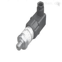 希而科 Hydac/贺德克 HDA4700 压力传感器