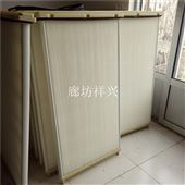 祥兴供应1.2米板框除尘滤板一手货源