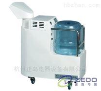 水桶型纯水加湿器 移动加湿更洁净